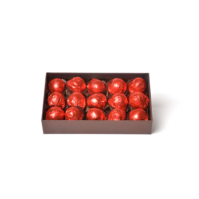 Kirsch Cherry – box of 15 cherries