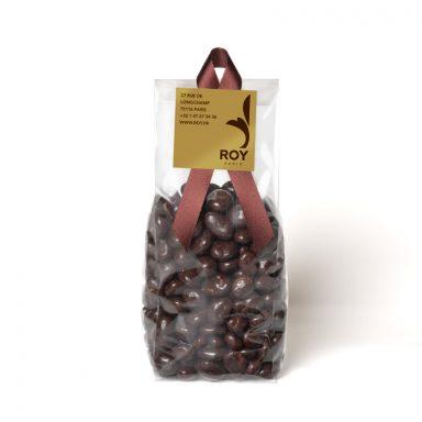 Raisins au Sauterne