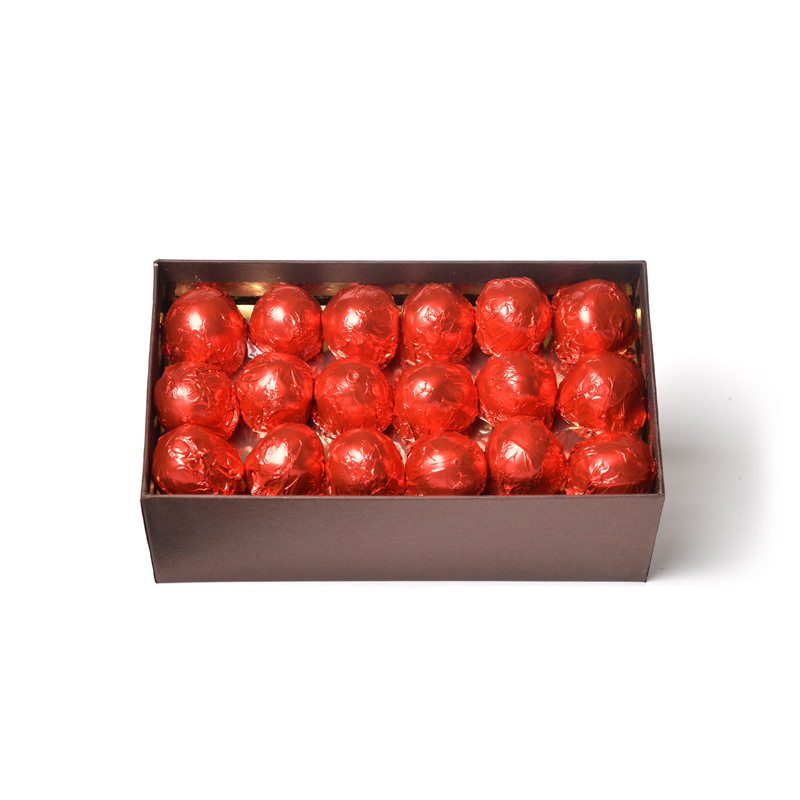 Kirsch cherry – box of 34 to 36 cherries