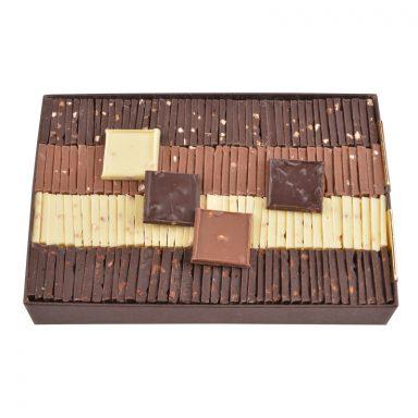4-Flavours-Chocolate-Parisian-Tiles-box-of-550-g